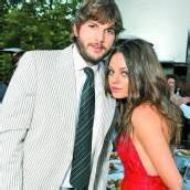 Kunis und Kutcher wollen heiraten