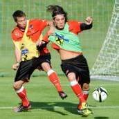 BVB-Gegner Bursaspor als Nachrücker