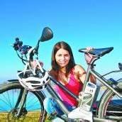 Mangelhaft E-Bikes im Test durchgefallen /A6