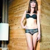 Ena Kadic ist die neue Miss Austria