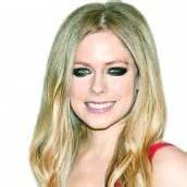 Avril Lavigne ist unter der Haube