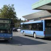 60 Millionen Fahrgäste seit 1993 in Bregenz