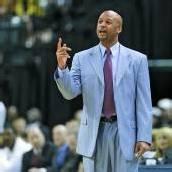 Shaw ist neuer Coach bei den Denver Nuggets