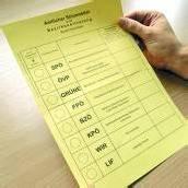 OSZE will Wahl beobachten