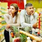 AK-Lesehof: Man ist, was man isst