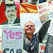 Zwölf Milliarden Dollar für Ägypten
