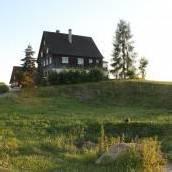 Das Projekt Linderhaus ist auf Schiene