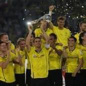 Dortmund stoppt und entzaubert den FC Bayern