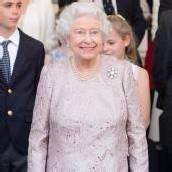 Die Queen wird langsam nervös