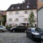 Feldkirch: Hotel Alpenrose heißt nun Gutwinski