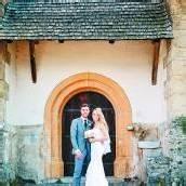 Bernhard Eisel heiratete auf dem Wörthersee