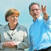 SPD-Grande tritt zurück