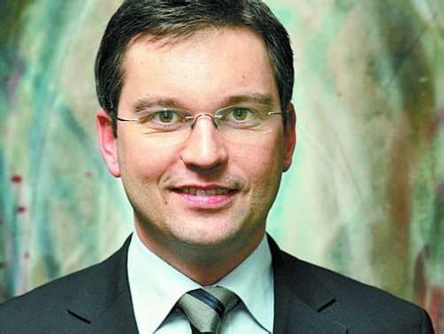 Brunner verdient neben dem Bundesrat über 10.000 Euro monatlich.