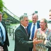Mehr Reformeifer in der Koalition