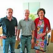 Kraxner zum Nordischen Sportdirektor bestellt