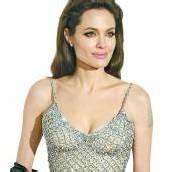 Angelina Jolie will auf einem Schiff heiraten