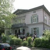 An der Wiege des Jüdischen Museums