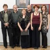 Sakrale und weltliche Kammerchormusik