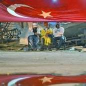 Gezi-Park: Jubel über Baustopp