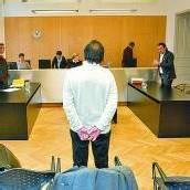 Senobio-Therapeut muss acht Monate ins Gefängnis