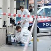 Überfall: Juwelier erschoss Räuber