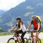 Österreich tritt in die Pedale: 410.000 Fahrräder verkauft