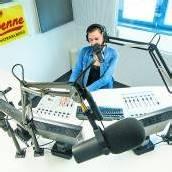 Aktueller Radiotest: ANTENNE Vorarlberg mit gutem Hörer-Zeugnis