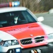 Raubüberfall in Vaduz: Täter floh bewaffnet