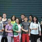 Sommerfest für alle SeneCura-Mitarbeiter