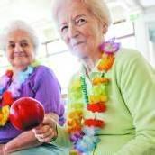 Pensionsreform nötig