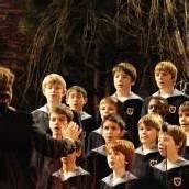 Wiener Sängerknaben befürchten ihr Ende
