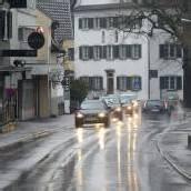 Ringstraßen-Projekt einen Schritt weiter