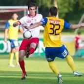 FC Dornbirn verpasst Sensation