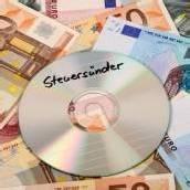 Geldstrafen und bedingte Haft für zwei Millionen-Steuersünder
