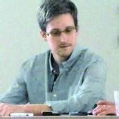 Snowden lässt die USA zittern