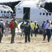 Pilot noch im Training, Boeing flog zu langsam