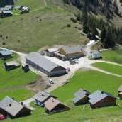 Sanierung der Alpe Gamp wird groß gefeiert