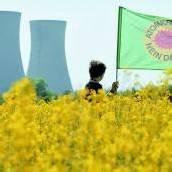Kernkraft mehr gefördert