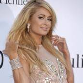 Paris Hilton bringt neue Platte auf den Markt