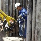 Fracking rückt immer näher