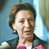 Österreich kein Frauenparadies