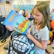Ganztagsschule boomt im Land