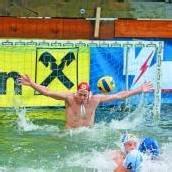 Bodensee-Cup feiert Jubiläum