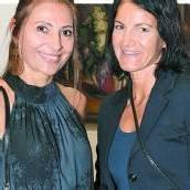 Kunstfans feierten junge Preisträgerin