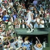 Murray bricht den Briten-Fluch