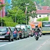 Citymaut für Bregenz – eine Abhilfe?