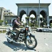 Ägypten: Endschlacht oder Vermittlungsanlauf