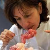RH prüfte Lebensmittelsicherheit