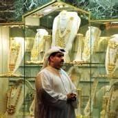 Dubai belohnt Bürger fürs Abspecken mit Gold