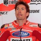 Nicky Hayden verlässt das Ducati-Team